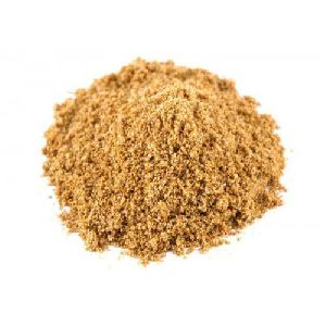 Palm Jaggery Powder