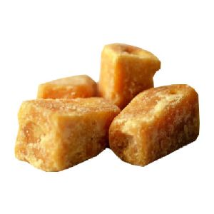 Pure Jaggery Block