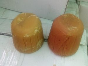 Sweet Jaggery Block