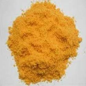 Yellow Jaggery Powder