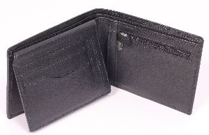 Overflap Wallet