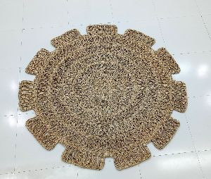 Braided Jute Rugs 01