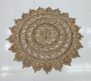 Braided Jute Rugs 02