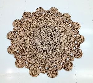 Braided Jute Rugs 03
