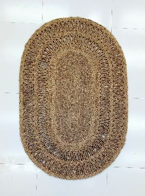 Braided Jute Rugs 04
