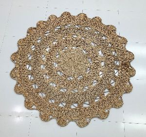 Braided Jute Rugs 05