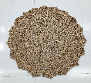 Braided Jute Rugs 06