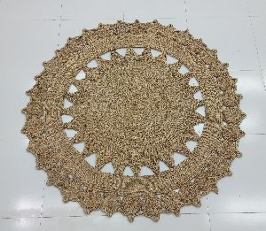 Braided Jute Rugs 07
