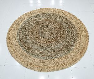 Braided Jute Rugs 10