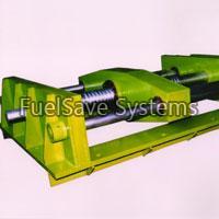 Mechanical Pusher