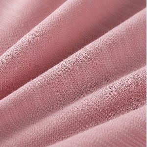 Single Jersey Cotton Fabric