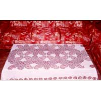 Printed Table Cover 04