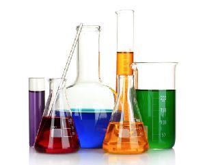 Aniline 2:4 Disulphonic Acid