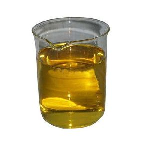 Benzidine 2,2 disulfonic Acid