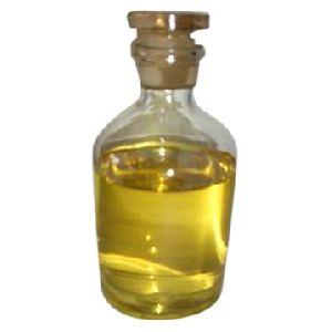 Diethyl Meta Amino Phenol