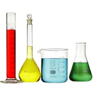 Meta Phenylene Diamine 4- Sulphonic Acid