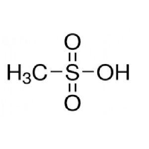 Para Nitro Toluene Ortho Sulphonic Acid (PNT-OSA)