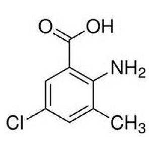 Paraphenylenediamine