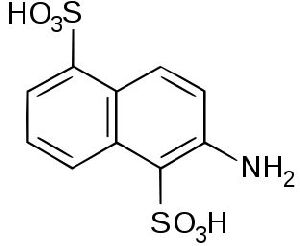 Tobias Acid