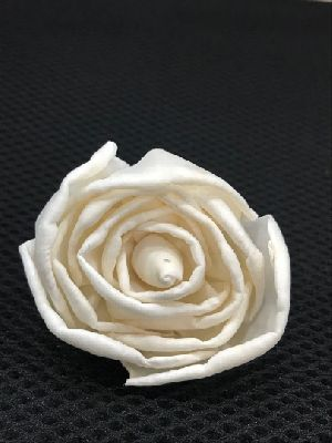Burd Rose