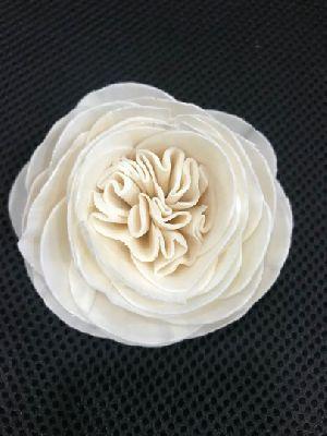 Garden Rose (POLAU 4)