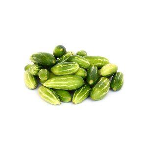 Organic Ivy Gourd