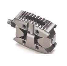 14.0mm Intervertebral Spine Cage