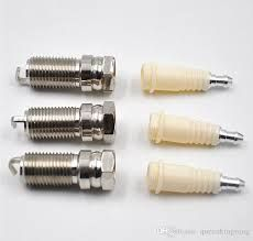 INI Screw Holder