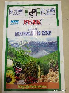 Ashirwad Bio Zyme Liquid