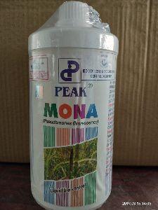 Peak Mona Pseudomonas Fluorescens