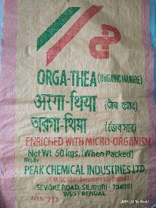 Peak Orgathea