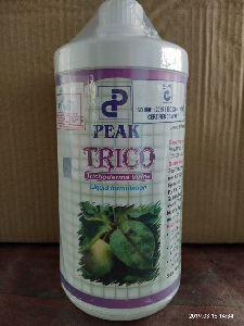Peak Trico Trichoderma Viride