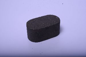 G Series Russian Brake Blocks