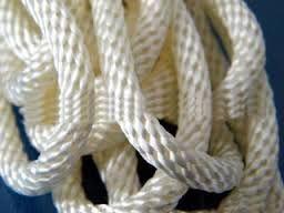 Nylon Pull Cord