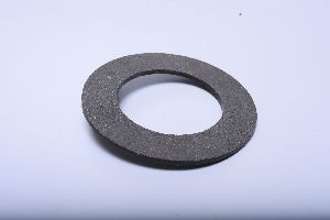 PM 6 Electromagnetic Clutch Ring