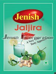 Jenish Jaljira Powder