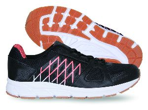 Snake Running Shoes
