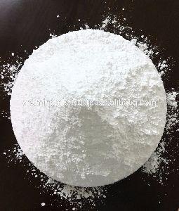 D97 10 Ground Calcium Carbonate