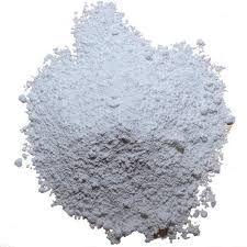 D97 25 Ground Calcium Carbonate