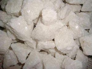 Limestone Poultry