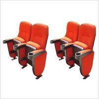 Cinema Seating Chair