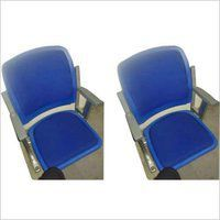 Indoor Stadium Chair