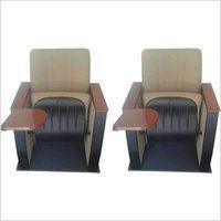 Stackable Auditorium Chair
