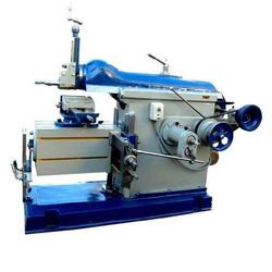 Automatic Shaper Machine