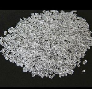 Sodium Thiosulfate