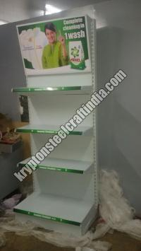 Floor Display Stands