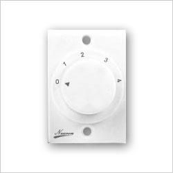 Ceiling Fan Regulator