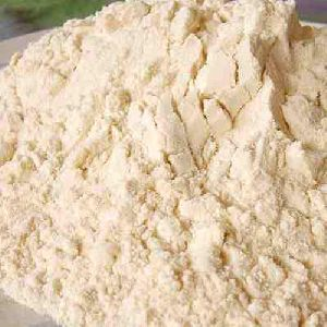 Protein Isolate Soya