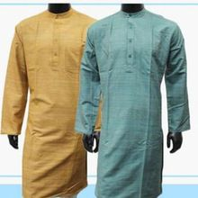 New Design Hindu Muslim Sikh All Religion Men's Kurta