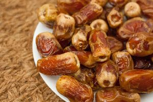 sagai dates